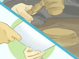 Ky Labor Cabinet Office Of Workplace Standards by 5 Ways To File A Complaint Against Your Employer Usa Wikihow