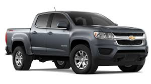 2018 Chevy Colorado WT Vs. LT Vs. Z71 Vs. ZR2   Liberty, MO Back Seat Legroom Comparison Trucks Elcho Table 2017 Mid Size Pickup To Compare Choose From Valley Chevy Work Yark Auto Toledo Oh 2018 New The Ultimate Buyers Guide Motor Trend Automotive Group Dodge Jeep Toyota Subaru Fiat Honda Canada The Ford F150 Vs 1500 Silverado Tundra Titan Sierra 2011 Ram Gm Diesel Truck Shootout Power Magazine Heavyduty Fuel Economy Consumer Reports Toys R Us Frontloader Siloader Pick Up Reviews Top Car 2019 20 Used Comparetrucks Twitter