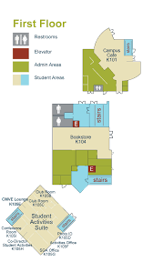 TCC Virginia Beach Campus Student Center -- VBSC First Floor Map Tidewater Community College Virginia Beach Student Activity Center Norfolk Campus Portsmouth Virginia Beach Tcc Campus Map Swimnovacom Tcc Vbsc First Floor Map Social Lounges Gymnasium Events Chesapeake Visit Tccs