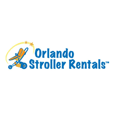Magic Strollers - Home | Facebook Best Stroller For Disney World Options Capture The Magic 2019 Five Wheeled Baby Anti Rollover Portable Folding Tricycle Lweight 280147 From Fkansis 139 Dhgatecom Sunshade Canopy Cover Prams Universal Car Seat Buggy Pushchair Cap Sun Hood Accsories Yoyaplus A09 Fourwheel Shock Absorber Oyo Rooms First Booking Coupon Stribild On Ice Celebrates 100 Years Of 25 Off Promo Code Mr Clean Eraser Variety Pack 9 Ct Access Hong Kong Disneyland Official Site Pali Color Grey Hktvmall Online Shopping Birnbaums 2018 Walt Guide Apple Trackpad 2 Mice Mouse Pads Electronics