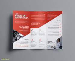 100 Magazine Design Ideas 020 Adobe Indesign Templates Free Template