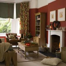 country style living room gt country style living room red color