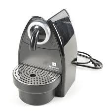 Nespresso Essenza Automatic Coffee Maker
