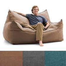 Huge Bean Bag Couch Bean Bags Near Me Big Bag Chair Big Bing Bags ... Bean Bag Chairs Ikea Uk In Serene Large Couches Comfy Bags Leather Couch World Most Amazoncom Dporticus Mini Lounger Sofa Chair Selfrebound Yogi Max Recliner Bed In 1 On Vimeo Extra Canada 32sixthavecom For Sale Fniture Prices Brands Sumo Gigantor Giant Review This Thing Is Huge Youtube Fixed Modular Two Seater Big Joe Multiple Colors 33 X 32 25 Walmartcom Ding Room For Kids Corner Bags 7pc Deluxe Set Diy A Little Craft Your Day