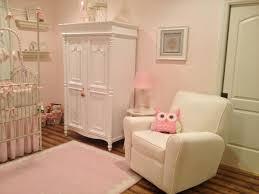 Harper Barnett s Nursery Baby Girl Nursery Pink and feminine