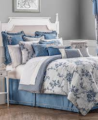waterford charlotte bedding collection bedding collections bed