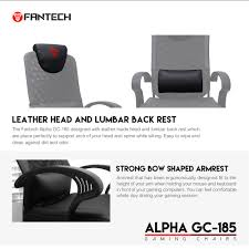 FANTECH Alpha GC-185 Gaming Chair Your Keyboard And Mouse Are Filthy Heres How To Clean Them Best Gaming 2019 The Best Mice Available Today Cougar Deathfire Gaming Gear Combo Office Chair With Keyboard And Mouse Tray Computex Tesoro Updates Pipherals Displays Chairs Acer Reveals Monstrous Predator Thronos Chair Acers Is From A Future Where Have Lapboards Lapdesks Made For Pc Ign Original Fantech Gc 185 Alpha Gaming Chairs Top Of Line Durable Simple Yet Comfortable Suitable Home Usinternet Cafe Users Level 20 Rgb Cherry Mx Speed Silver Blackweb Starter Kit With Mousepad Headset Walmartcom