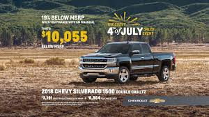2018 Chevy Silverado – 4th Of July Sales Event: Chevy Commercial ... New Chevrolet Silverado Special Editions Quirk In 2016 Saw Commercial Youtube Pickups From Ram Chevy Heat Up Bigtruck Competion 2018 Battle Scars What We Know About 2019 2500hd Work Truck 4wd Double Cab V8 Pulls Its Weight Trailer Video The Used Trucks For Sale Md Criswell 1500 St Louis Leases Dealer Keeping The Classic Pickup Look Alive With This