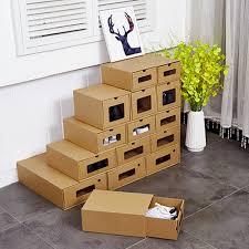 Amazoncom CubicFun Dollhouse Kits With Furniture Led LightsKids
