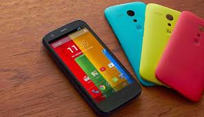 5 best smartphones you can under Rs 30 000