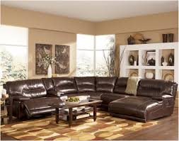 Bedroom Magnificent Cheap Furniture Stores Orlando Awful
