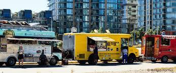 100 Vancouver Food Trucks BestofYVR Medium