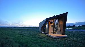 tiny house minihäuser bungalows wohncontainer home