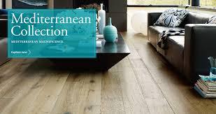 Tri West Flooring Utah by California Classics Floors Hardwood Flooring Hand Scraped Wood