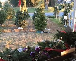 Christmas Tree Shops Lancaster Pa by Lapp U0027s Farm Market Real Lancaster County