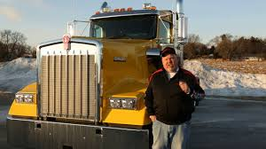 Model 8800 Evolution 2 - Heated 4x6 LED Headlights - YouTube Semi Truck Caucasian Driver Transportation Industry Heavy Duty Jw Sanders Truckingheavy Trailer Alignments New Lieto Finland April 12 2018 Orange Scania R650 B8x4 Gravel Pstruckphotoss Most Teresting Flickr Photos Picssr Trucking Home Auto Insurance Marketing Branding Kleidon Daf Xf95480 Superspacecab Neier Bz30jw A Austria The Truck Driver On The Road Among Fields Highway Business Trip Gondola Lift Arrive To Station Doors Open People Come Out How Get A Building In Named After You Stenger Peterbilt 379 Mid America Sho