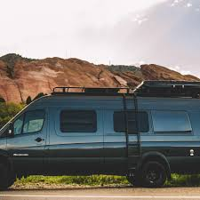 100 Mississippi Craigslist Cars And Trucks By Owner 7 Van Conversion Companies That Can Build Your Dream Camper Curbed