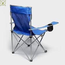 Hunting Mart Folding Portable Aluminium Chair Stretch Spandex Folding Chair Cover Emerald Green Urpro Portable For Hikcamping Hunting Watching Soccer Games Fishing Pnic Bbq Light Weight Camping Amazoncom Boundary Life Seat Best From Comfortable Visit North Alabama On Twitter Stop By And See Us At The Inoutdoor Bungee Chairs Of 2019 Review Guide Zimtown Bpack Beach Blue Solid Cstruction New Lweight Tripod Stool Seats Travel Slacker Outdoors Pocket Buy Alinium Chair Foldedoutdoor Product Get Eurohike Peak Affordable Price In Pakistan Outdoor W Beverage Holder Nwt Travelchair 20 Ultimate Camp Wbackrest