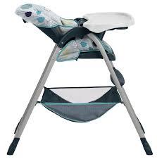 Evenflo Easy Fold High Chair Recall by Graco High Chair 4 In 1 Guide To High Chair High Chairs Graco