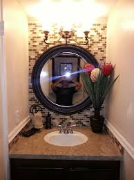 Half Bathroom Decorating Ideas Pinterest by 45 Best Bathroom Ideas Images On Pinterest Bathroom Ideas Half