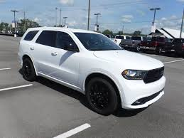 2019 New Dodge Durango TRUCK 4DR RWD SXT At Landers Chrysler Dodge ... Two Rare Shelby Dodge Pickups One Youve Maybe Heard Of And 2001 Ram 2500 Diesel A Reliable Truck Choice Miami Lakes 2008 4x4 Long Bed Cummins Diesel Us Truck Landmark Atlanta Lease Specials Chrysler Red Lifted Jacked Dodge Ram Truck Trucks Pinterest Trucks 1948 With A Twinturbo Cummins Engine Swap Depot Dewey Jeep Dealer In 1996 Custom Lifted 8lug Hd Magazine 2018 New Journey 4dr Fwd Sxt At Landers 1985dodgeramcummsd001developmetruckfrtviewinmotion Harvest Edition Lebanon