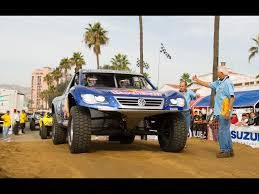 Volkswagen Red Bull Baja Race Touareg TDI Trophy Truck 2008 Photo ... Bj Baldwin Trades In His Silverado Trophy Truck For A Tundra Moto Losi Super Baja Rey 4wd 16 Rtr With Avc Technology Sema 2015 Brian Ostroms 110 Blue W24ghz Radio Toyo Tires At The 2016 1000 Drive 2017 Has 381 Erants So Far Offroadcom Blog Honda Ridgeline Race Top Speed Metal Art Trophy Truck Bed Or Baja Buggy Cold Hard Miller Fullcage Readers Ride Rc Car Action Electric Red By Desert Assasins Pinterest Rob Mcachren Takes Victory In The 2014