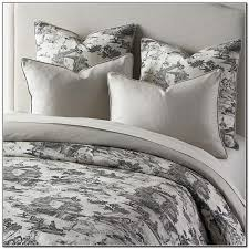 Atlantic Bedding And Furniture Charlotte Nc by Atlantic Bedding And Furniture Charlotte Nc Beds Home Design
