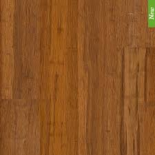 Harvest Oak Laminate Flooring Quick Step by Deco Lovers Quick Step Arc Bamboo Harvest Rugs Runners Handmade