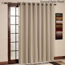 Blackout Curtain Liner Eyelet by Home Decor Number One Blackout Curtain High Definition For Your