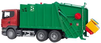 SCANIA R-SERIES GARBAGE TRUCK - RED/GREEN - Byrnes Online Bruder 02765 Cstruction Man Tga Tip Up Truck Toy Garbage Stop Motion Cartoon For Kids Video Mack Dump Wsnow Plow Minds Alive Toys Crafts Books Craigslist Or Ford F450 For Sale Together With Hino 195 Trucks Videos Of Bruder Tgs Rearloading Greenyellow 03764 Rearloading 03762 Granite With Snow Blade 02825 Rear Loading Green Morrisey Australia Ruby Red Tank At Mighty Ape Man Toyworld