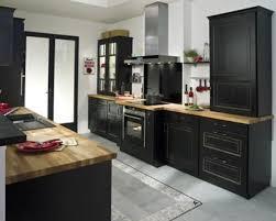 cuisine style retro design cuisine retro 26 denis 24280745 bebe