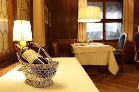 frische speisen aus tübingen hotel krone