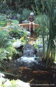 17 Best Ponds For Kids Images On Pinterest | Backyard Ponds, Pond ... Beyonc Shares Stunning Behindthescenes Photos From Her Grammys Aquascape For A Traditional Landscape With Pittsford Ny And Aquascape Patio Ponds Uk 100 Images Pond Superb Pond Build In Dingtown Pa Ce Pontz Sons Contractors The Ultimate Backyard Oasis Inc Choosing The Perfect Water Feature Your Yard Features Aquarium Beautify Home With Unique Designs Certified Waterpaw Patio D R Excavating Landscaping Ponds Waterfalls Waters Edge Aquascaping Waterfalls Accsories