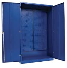 Stanley Vidmar Cabinets Weight by Tool Storage Cabinets Stanley Garage Cabinets Vidmar Workbench
