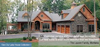 Pictures Small Lake Home Plans by Small Lake House Plans Small Lake House Floor Plans 17 Best 1000