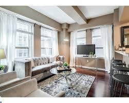 Living Room Yoga Emmaus Pa by 1425 Locust St 5a For Sale Philadelphia Pa Trulia