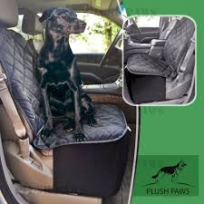 Plush Paws Co-Pilot Pet Car Seat Cover For Bucket Seats With Bonus ... Covercraft F150 Front Seat Covers Chartt Pair For Buckets 200914 52018 Toyota Tacoma Pair Bucket Durafit Sale 2x Sparco Seats Harnses Driftworks Forum Dog Suvs Car Trucks Cesspreneursorg 2018 Ford Transit Connect Titanium Passenger Van Wagon Model Pu Leather Seatfull Set For With Headrests Ebay Camouflage Cover In Pink Microsuede W Universal Fit Preassembled Parts Unlimited Prepping A Cab And Mounting Custom Hot Rod Network 1977 620 Options Bodyinterior Ratsun Forums 2 X R100 Recling Racing Sport Chevy Truck Elegant