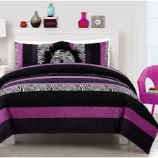 Bedroom Curtains Walmart Canada by Bedroom Twin Xl Comforter Sets Walmart Happy Chevron Girls