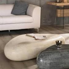 hochwertige designermöbel günstig kaufen wohnen de