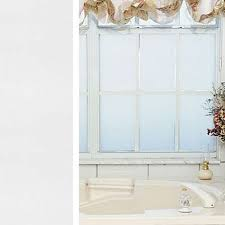 Pennys Curtains Joondalup by 14 Best Windows Images On Pinterest Auckland New Zealand Ba D