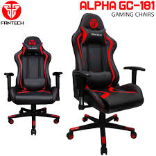 FANTECH ALPHA GC-184 Stability & Safety Hydraulic Gaming Chairs ... Smite Young Zeus By Brolodeviantartcom On Deviantart Gaming In Comfort Research Hero Gaming Review 2013 Pcmag Uk Chair With Cup Holders 3rdmediaus Incredible X Racer Genteiinfo Razer Modern Decoration New Gaming Chair Imgur Rocker Without Speakers Fablesncom How To Win Gamdias Achilles M1 L Shopee Philippines Httpswwwbhphotovideocomcproduct1483667reg