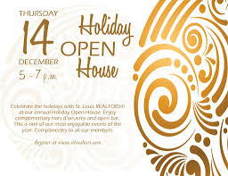 St. Louis REALTORS® | Holiday Open House 2017 Best Friends And Business Partners How Two Men And A Truck The Worlds Newest Photos By Two Men And Truck Charlotte Flickr A To Move With Kids Make Lasting Memories On Twitter Team Leads Miles Scott Have Prize Movers Who Blog In Nashville Tn Tmtchicago Cost Guide Ma Brentwood Page 9 Care Valueflex Hashtag