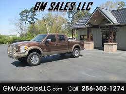 Used 2011 Ford Super Duty F-250 SRW For Sale In Albertville, AL ... Lot 99 Llc Photos For 2008 Ford F250 Super Duty Lariat Crew Cab Unveils Ultraluxe 2013 Fseries Platinum Motor Trend Custom Trucks Brooks Dealer Harwood Future Of Tough Tour Lets You Drive 2017 Recalls 13 Million Over Door Latch Issue Sema Show Truck Lineup The Fast Lane 2015 First Look 2000 F650 Xl Box Truck Item Da3067 Sold 2018 Max Towing And Hauling Ratings 1999 F350 Xlt 73l Power Stroke Diesel Utah Used 2011 Srw Sale In Albertville Al
