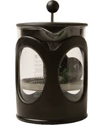 Compact And Portable A French Press Or Plunger Is Essential Equipment For Any Coffee Lover Add Starbucks