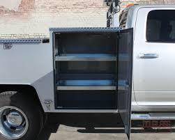 Douglass Truck Bodies | Caja Herramientas Ram | Pinterest | Caja ...