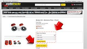 Stylin Trucks Coupon So You Want To Lower Your 0408 F150 Page 7 F150online Forums Jegs Coupon Cpl Classes Lansing Mi Djm Suspension Code Ocharleys Nov 2018 Stylin Trucks Coupon Code Monster Scooter Parts Coupons Free Shipping 10 Year Treasury Bond Super Atv Coupons Food Shopping Shop Way Mm Free Automotive Online Codes Deals Valpakcom For Budget Truck Rental Car Uk Craig Frames Inc Nintendo 3ds Xl Deals Colorado Books Education Cabin Junonia