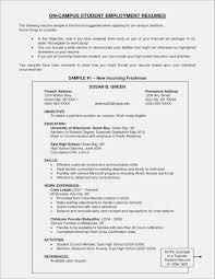 Resume Examples For Technical Jobs Unique Gallery 53 Clever Resume ... Computer Tech Resume Sample Lovely 50 Samples For Experienced 9 Amazing Computers Technology Examples Livecareer Jsom Technical Resume Mplate Remove Prior To Using John Doe Senior Architect And Lead By Hiration Technical Jobs Unique Gallery 53 Clever For An Entrylevel Mechanical Engineer Monstercom Mechanic Template Surgical Technician Musician Rumes Project Information Good Design 26 Inspirational Image Lab 32 Templates Freshers Download Free Word Format 14 Dialysis Job Description Best Automotive Example