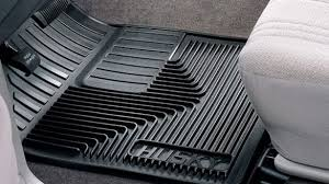 Lund Rubber Floor Mats by Incredible Rubber Queen All Weather Truck Floor Mats Shop