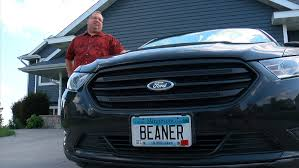 Man Says License Plate Isn't A Slur, Just His Nickname « WCCO | CBS ... Colby On Twitter Everybody Says I Cant Do It Just Watch And See Beaner Car What To Out For Cars Subaru Outback Food Truck The Phat Bow Arrow Brewing Co Simpleplanes Beaner Truck 1992 Gmc Sierra Ls1 Crate Engine Truckin Magazine Davez Off Road Performance View Topic Welcome Newold Members Breaking New Beaner Get Ran Over By Taco Truck Youtube Https520photockcomalbuw329sweetdreamsangels07 No More American Me Duluth Cart Trailer Guide 2015 Perfect Day
