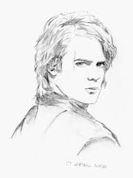 Coloriage Anakin Skywalker Star Wars Beau Coloriage De Vaisseau Star
